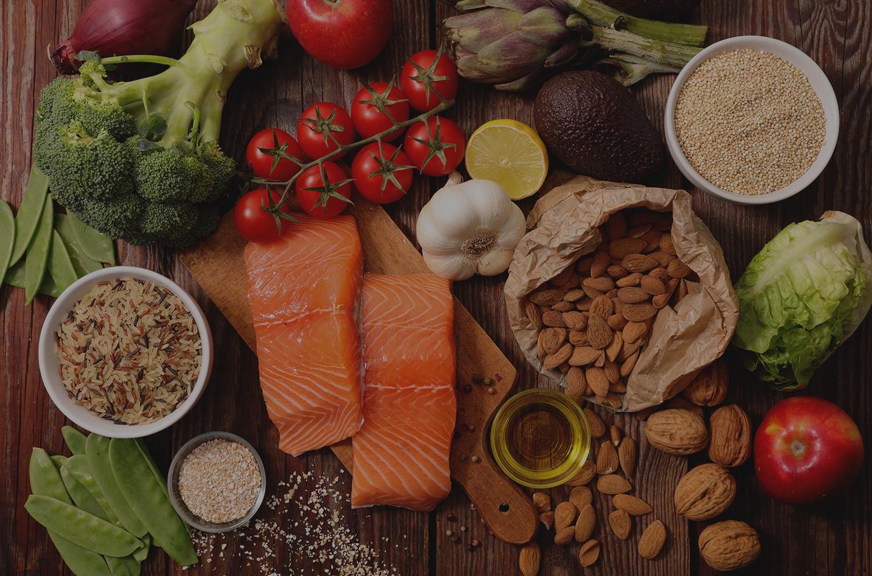selection-of-healthy-food-web-2