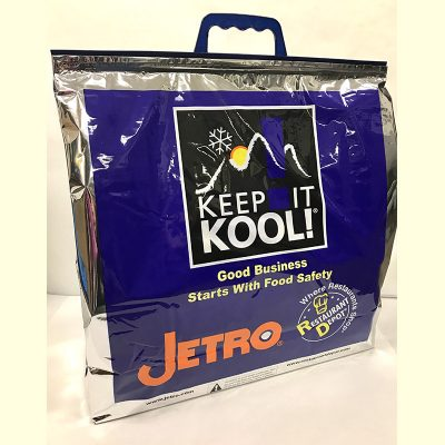 Keep-It-Kool-Bag