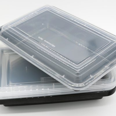 meal prep containers san diego